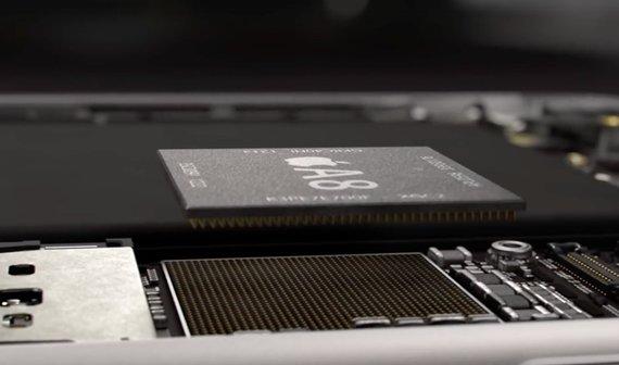 TSMC will 10-Nanometer-Chips noch vor Intel herstellen