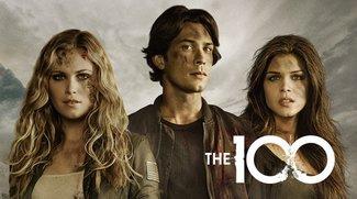 The 100: Staffel 2 – Infos zu Handlung, Cast und Deutschland-Start