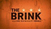 The Brink Staffel 1: Alle Infos zur Comedy-Serie mit Start-Termin