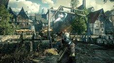The Witcher 3 - Wild Hunt: Patch 1.07 steht vor der Tür