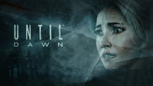 Angespielt: Until Dawn Preview