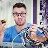 Was ist ein Treiber beim PC? Die Erklärung für IT-Laien