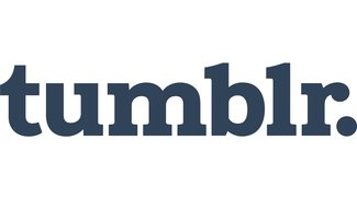 Tumblr-Zitate: die besten Sprüche für WhatsApp, Facebook und Co.