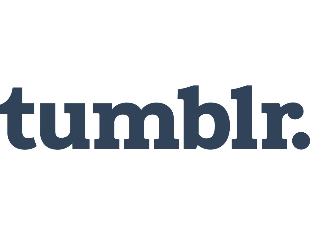 Tumblr Zitate Die Besten Spruche Fur Whatsapp Facebook Und Co Giga