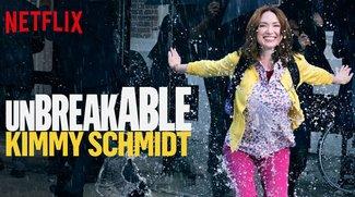 Netflix-Ansicht ändern: Den Browser Kimmy-fizieren mit Unbreakable Kimmy Schmidt – so geht's