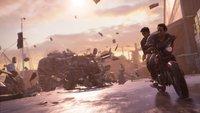 Uncharted 4 A Thief's End: Die Beta wurde vorverlegt!
