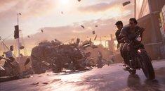 Uncharted 4 - A Thief's End: Mikrotransaktionen bestätigt
