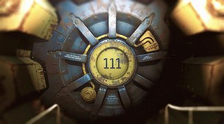 Fallout 4: Alle Vault-Standorte und Hintergründe zu den Bunkern