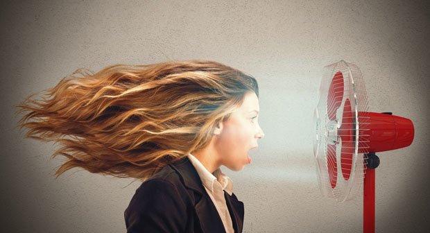 Welchen Ventilator kaufen bei der Hitzewelle? – Ratgeber & Kaufberatung