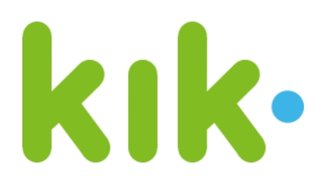 Was ist Kik Messenger? Alle Infos zur WhatsApp-Alternative