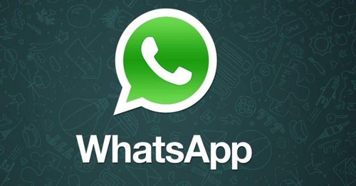 whatsapp gruppen admin rechte hacken