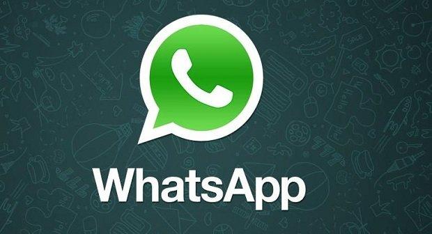 Nachrichten schützen: WhatsApp erhält sechsstellige Passcode-Option