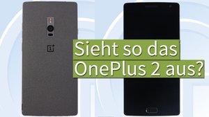 WhatsApp Update und Leaks vom OnePlus 2, Moto G 2015 und Note 5 - Ein paar Minuten Android