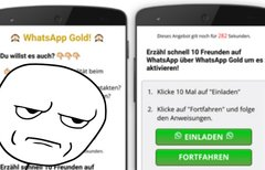 WhatsApp-Gold-Kettenbrief:...