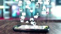Was ist ein Widget bei Apps? Kurz und einfach erklärt