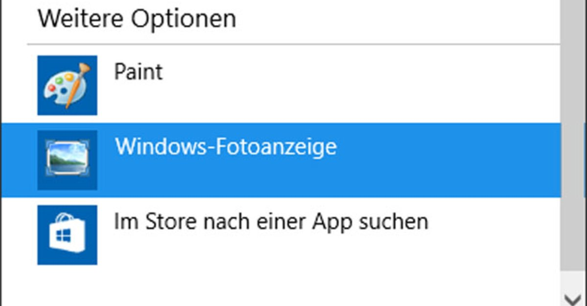 windows 10 download startet nicht