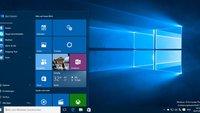Was ist das Windows 10 Insider Program? – Einfach erklärt