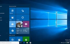 Was ist das Windows 10 Insider...