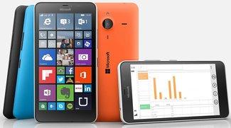 Project Astoria eingestellt: Keine Android-Apps für Windows 10 Mobile
