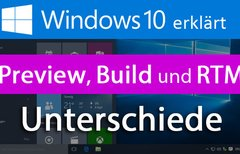 Windows 10: Insider Preview,...