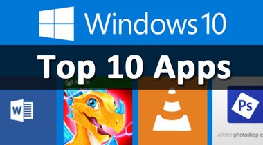 Windows 10 Spiele Kostenlos