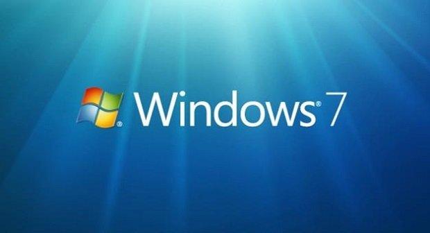 Windows 7 schneller herunterfahren - mit einem Trick