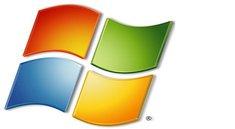 Computername ändern unter Windows 7 (Anleitung)