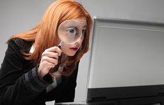 Windows-Suche optimieren und...