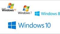 Windows 10: Kompatibilitätsmodus starten – so geht's