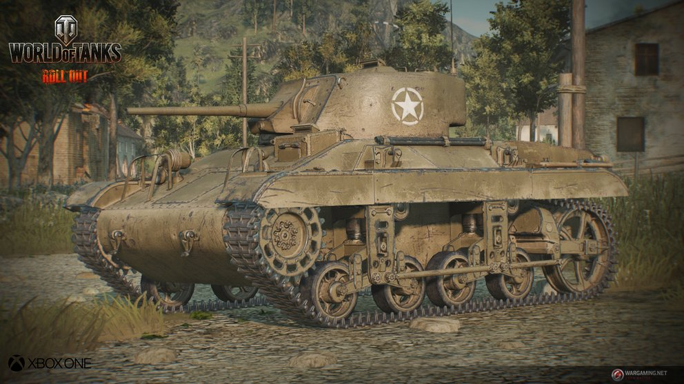 WoT_Xbox_One_Assets_Screens_Tanks_USA_M22_Locust_Image_03