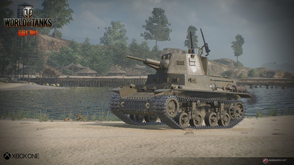 WoT_Xbox_One_Assets_Screens_Tanks_USA_MTLS-1G14_Image_04