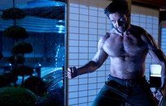 Wolverine 3: Hugh Jackman...