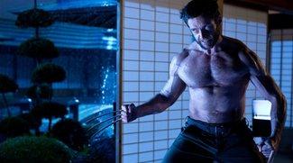 Wolverine 3: Hugh Jackman fährt zum Abschied die Krallen aus