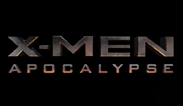 X-Men Apocalypse: Diese Mutanten sind die 4 Reiter der Apokalypse