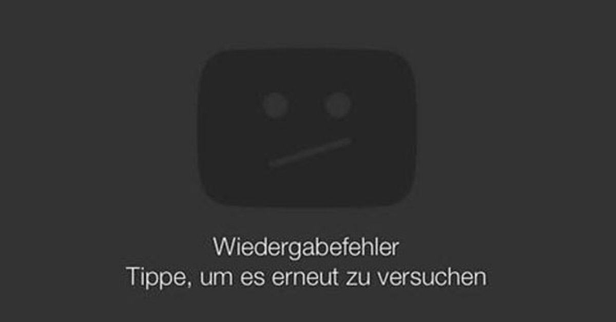 sing meinen song youtube 2015