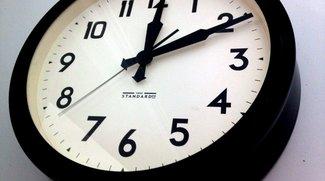 Zeit-Zitate: die besten Sprüche für WhatsApp, Facebook und Co.