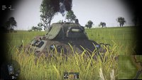 War Thunder: Ground Forces – Arcade-Modus im Detail