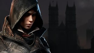 Assassin's Creed - Syndicate: Evie Frye - Alle Infos zur Meistermeuchlerin