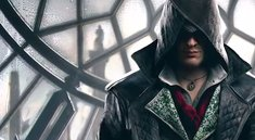 Assassin's Creed - Syndicate: Jacob Frye - Alle Infos zum Rüpelassassinen