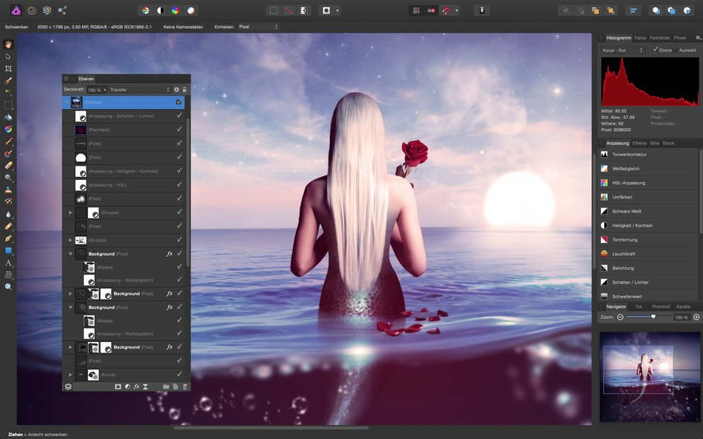 affinity-photo-mac-download