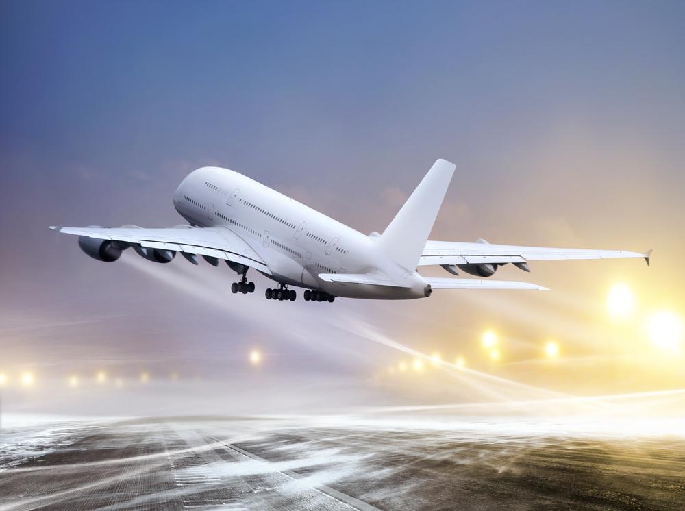flug stornieren ohne rücktrittsversicherung