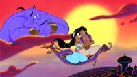 Aladdin: Disney-Klassiker bekommt ein Prequel verpasst