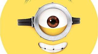 Minions-Torte: Die fünf besten Tutorials der Minions-Backkunst