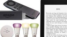 Prime Day: Amazon-Angebote auf dem Prüfstand