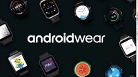 Android Wear-Uhren: Watchfaces werden bald interaktiver