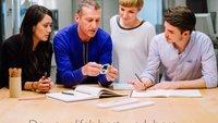 Arbeiten bei Apple: Das sind die Schattenseiten