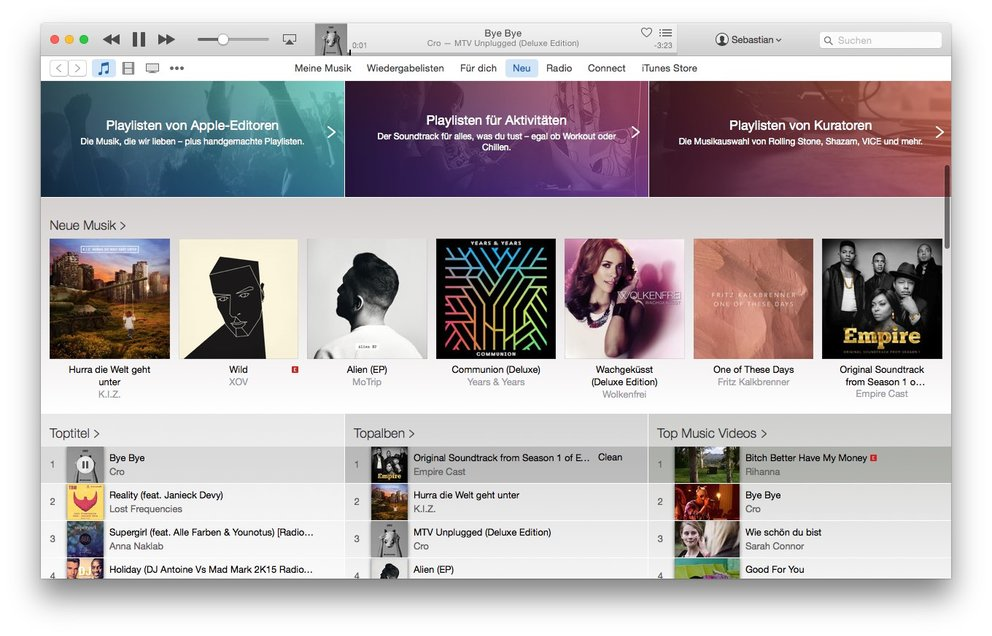 apple-music-funktionen-stream