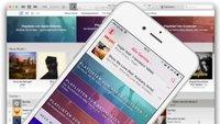 Umfrage: Wie gut ist Apple Music?