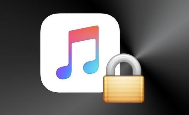 Apple Music und der Kopierschutz: Das ist richtig, das ist falsch