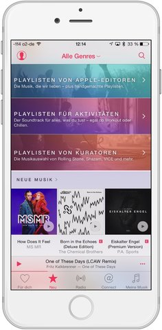 apple-music-kosten-iphone